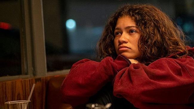 Euphoria Season 2, Episode 1 Online: What Happened To Rue ...