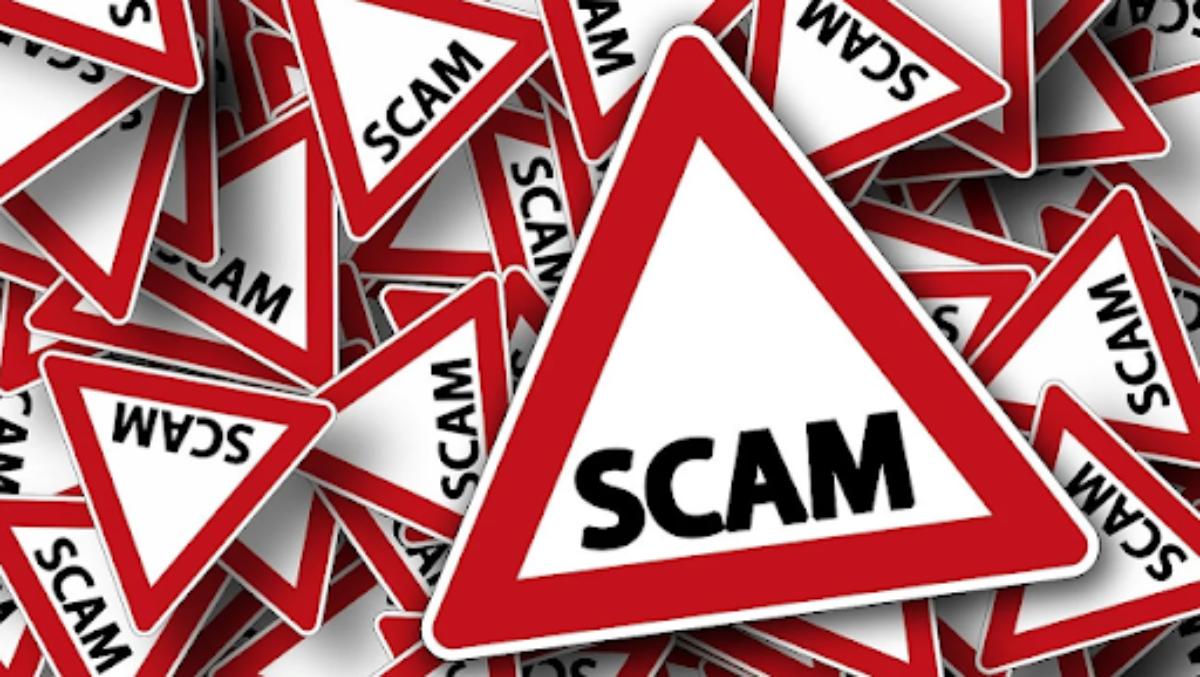 X3fov Info Scam Reviews – Check Its Legitimacy!